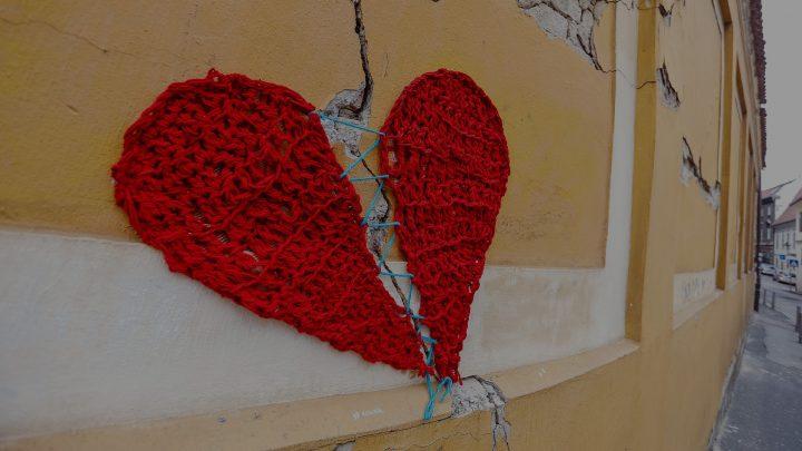 Priča o emociji, snazi i zajedništvu